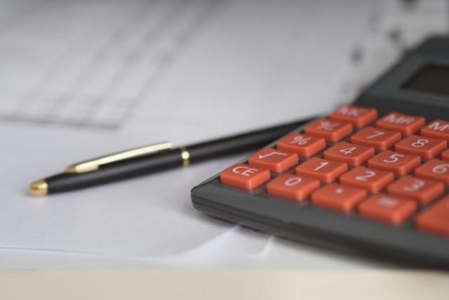 размер налоговой ставки по транспортному налогу в 2016